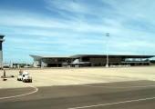 Aeropuerto de Punta del Este - Cómo llegar a Punta del Este
