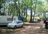 camping-san-rafael