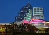 Casino Conrad en Punta del Este