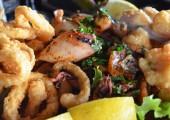 Restaurantes en Punta del Este
