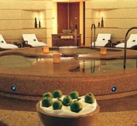 Mantra resort spa /u0026 casino uruguay casinos in western canada